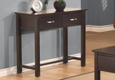 Brooklyn Sofa Table