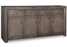 Contempo Sideboard