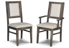 Contempo Chairs