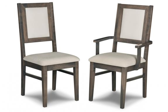 Photo of Contempo Chairs