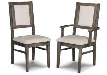 Contempo Chairs