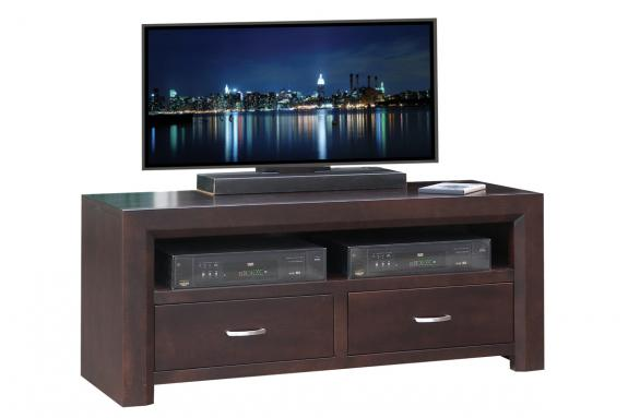 Photo of Contempo 48'' HTDV Console