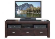 Contempo 61'' HDTV Console
