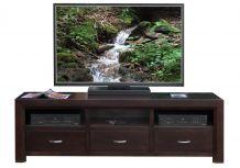 Contempo 72'' HDTV Console