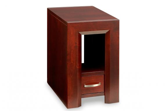 Photo of Contempo Chair Side Table
