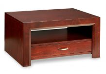 Contempo Condo Coffee Table