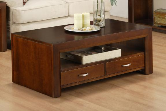 Photo of Contempo Coffee Table