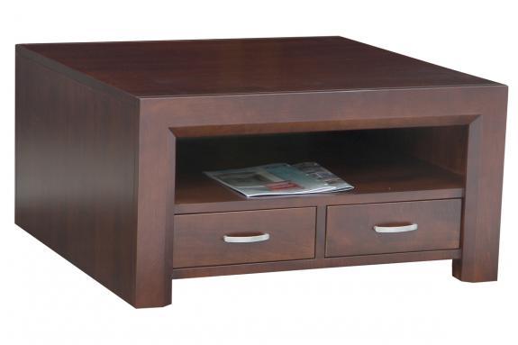 Photo of Contempo Coffee Table