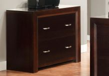 Contempo Lateral File Cabinet