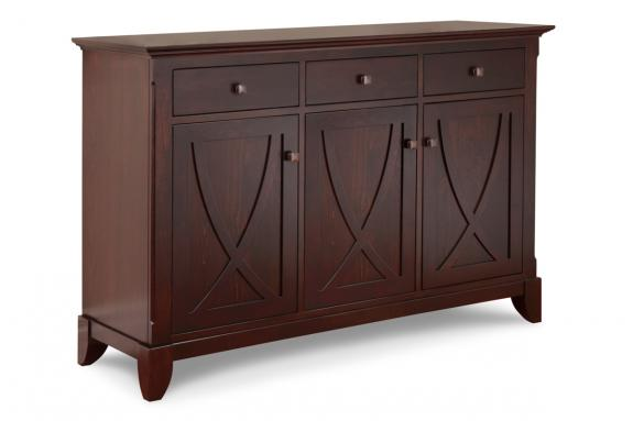 Photo of Florence Sideboard