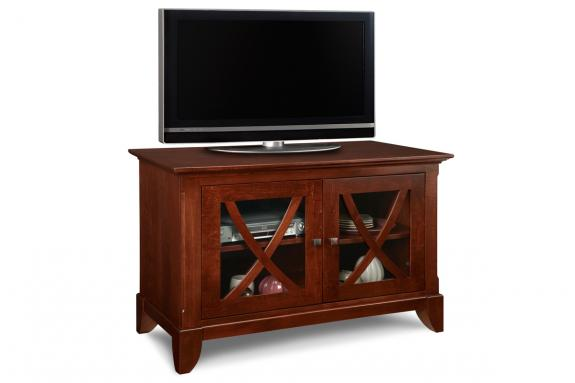 "Photo of Florence 48"" HDTV Cabinet"