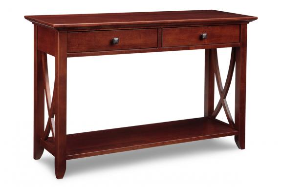 Photo of Florence Sofa Table