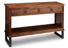 Cumberland Sofa Table