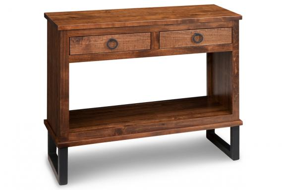 Photo of Cumberland Sofa Table