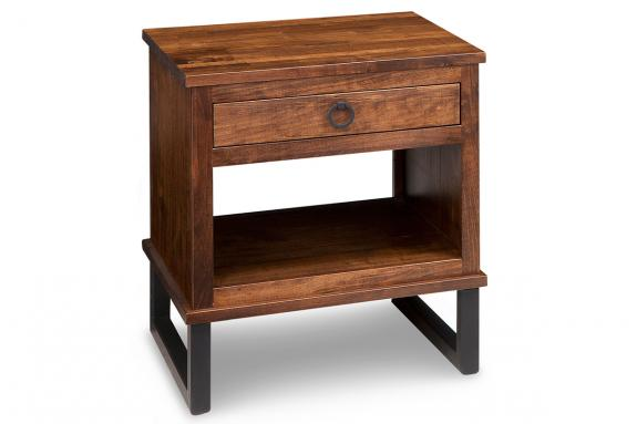 Photo of Cumberland End Table