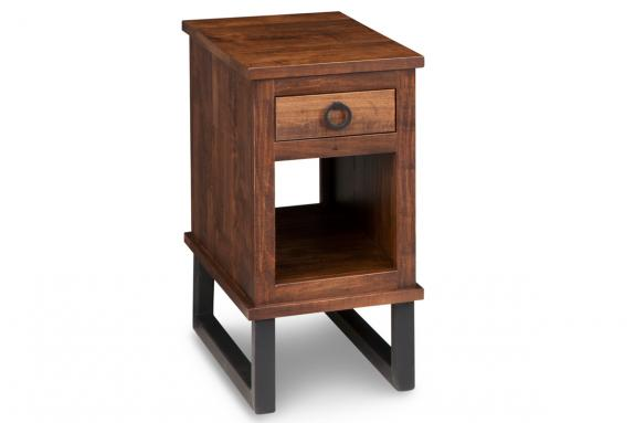 Photo of Cumberland Chair Side Table