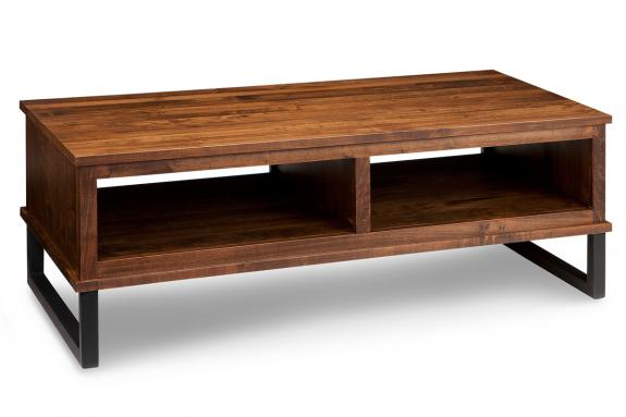 Photo of Cumberland Coffee Table