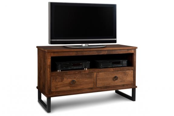 Photo of Cumberland 48'' HDTV Cabinet
