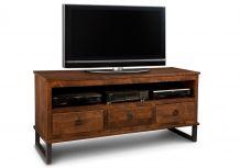Cumberland 60'' HDTV Cabinet