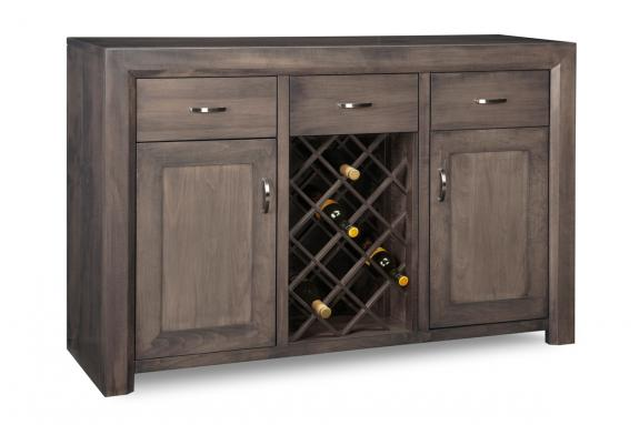 Photo of Contempo Sideboard