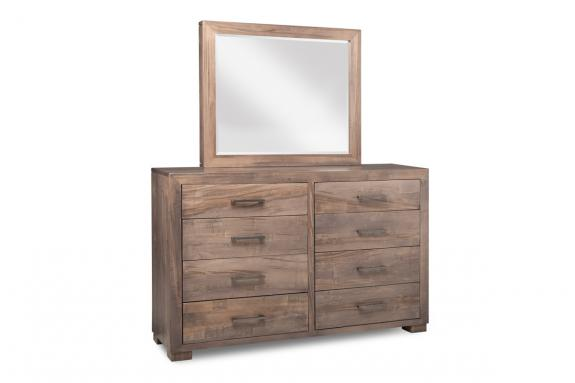 Photo of Steel City Dresser & Mirror