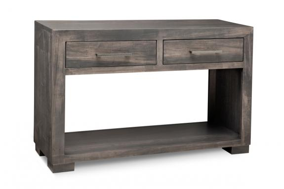 Photo of Steel City Sofa Table