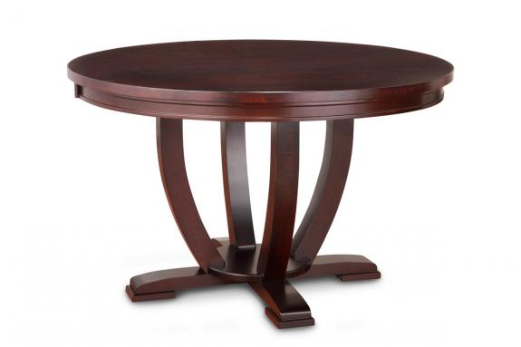 Photo of Florence Round Dining Table