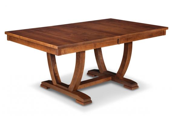 Photo of Florence Dining Table
