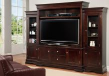Phillipe Wall Unit