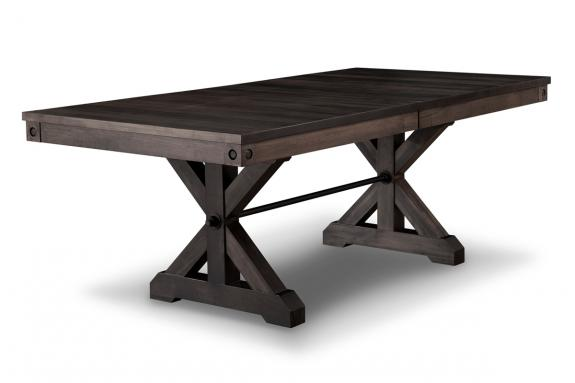 Photo of Rafters Trestle Table