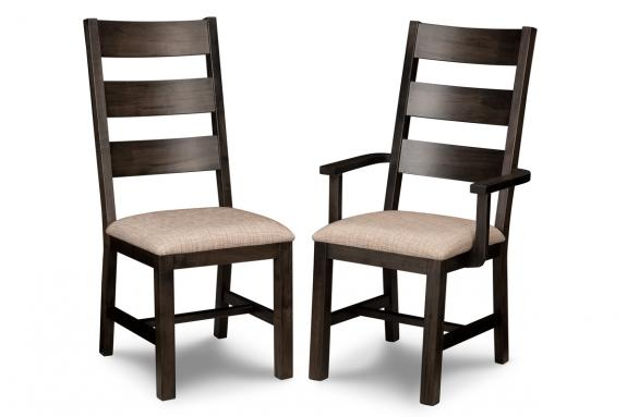 Photo of Rafters Chairs
