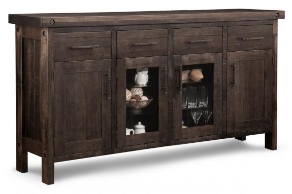 Photo of Rafters Sideboard