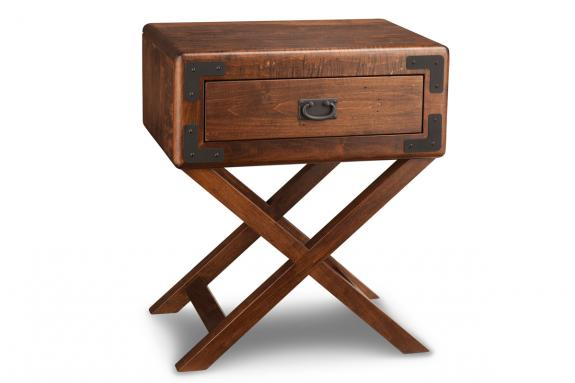 Photo of Saratoga Nightstand