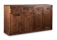 Saratoga Sideboard