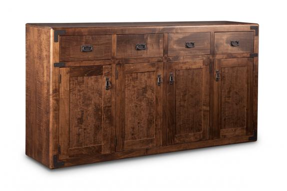 Photo of Saratoga Sideboard