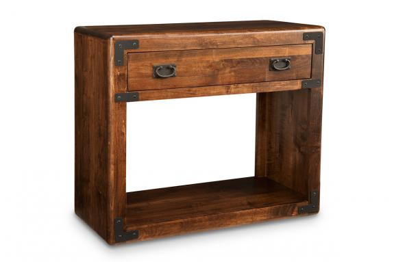 Photo of Saratoga Sofa Table