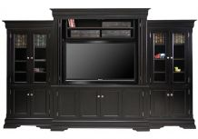 Photo of Phillipe Wall Unit
