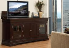 Phillipe Motorized Plasma TV Lift