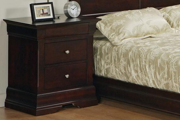 Photo of Phillipe Night Stand