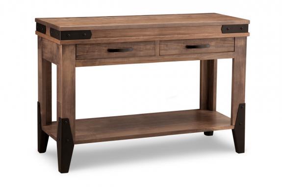 Photo of Chattanooga Sofa Table