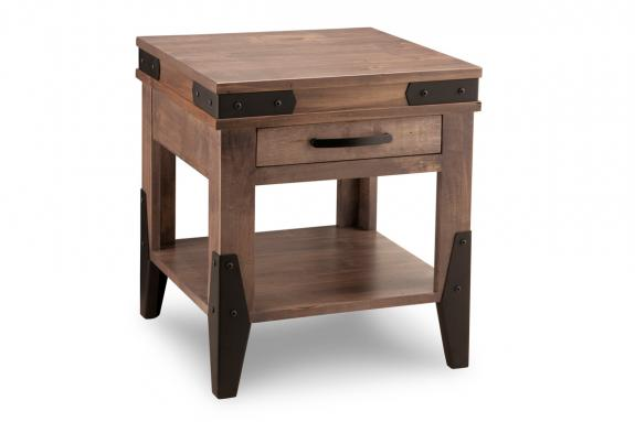 Photo of Chattanooga End Table