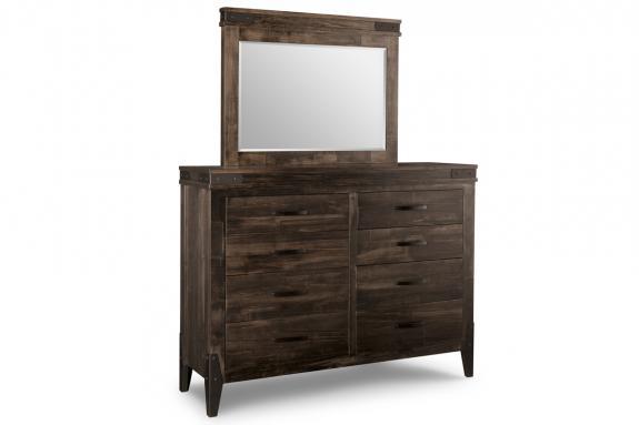 Photo of Chattanooga Dresser & Mirror