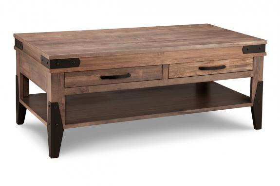 Photo of Chattanooga Coffee Table