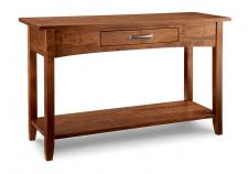 Glengarry Sofa Table
