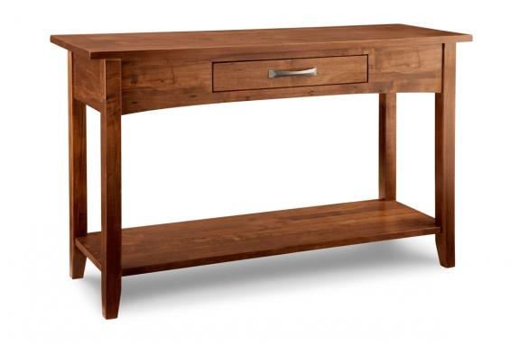 Photo of Glengarry Sofa Table