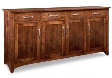 Glengarry Sideboard