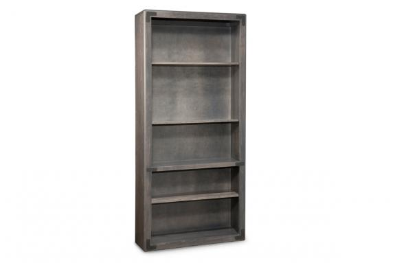 Photo of Saratoga Bookcase