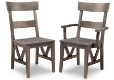Chattanooga Chairs