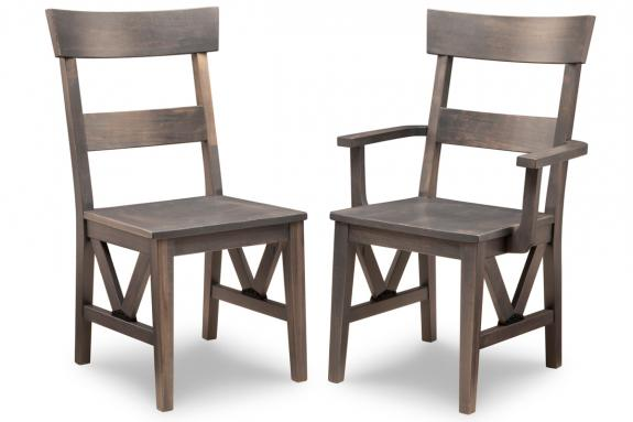 Photo of Chattanooga Chairs