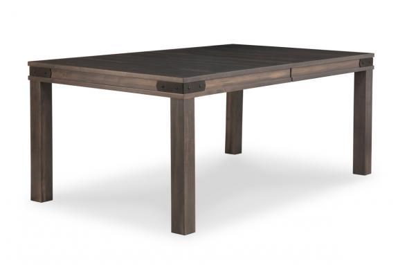 Photo of Chattanooga Leg Table